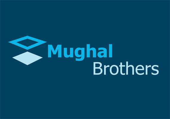 Mughal Pumps Submersible Pumps Turbine Pumps Solar Pumps Dealers Lahore